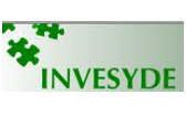 Invesyde