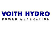 Voith Hydro